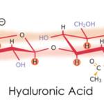 Уколы гиалуроновой кислоты для лица и гиалуроновые филлеры