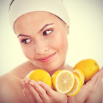 Какие витамины нужно пить для кожи лица