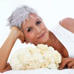 Увядающая кожа лица — несколько простых советов, что можно сделать