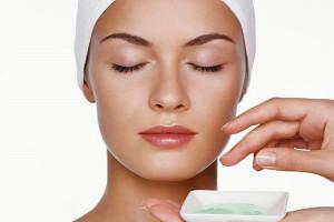 янтарная кислота для кожи лица
