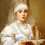 Маски для отбеливания кожи лица — эффективные секреты русских красавиц