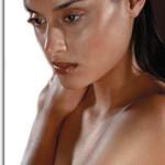 Почему жирная кожа на лице — несколько ответов на  вопрос