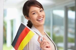 немецкая профессиональная косметика для лица
