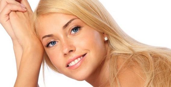 Гормоны и кожа лица-влияние гормонов