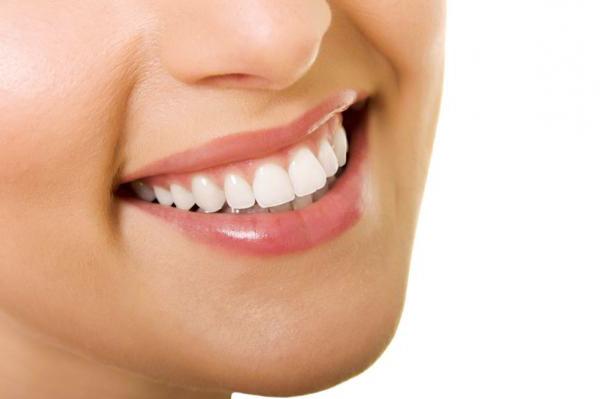 Красивые губы - советы по уходу и сохранению здоровья губ