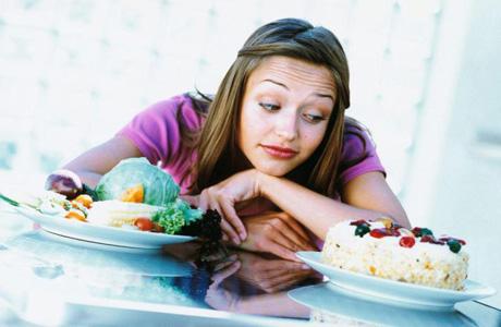 Причины проблем с кожей у подростков