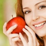 Биофлавоноиды и антиоксиданты в косметике