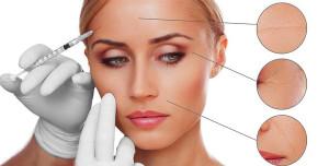 Коллостотерапия — альтернатива инъекциям гиалуроновой кислоты