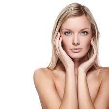 Миссия Супер косметолога