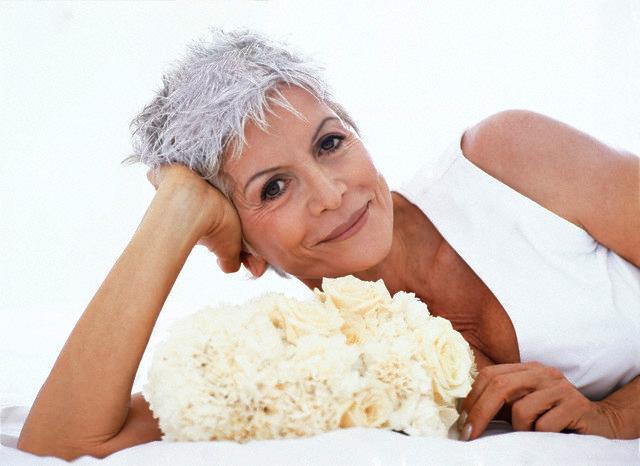 Уход за увядающей кожей в домашних условиях: как восстановить увядающую кожу лица