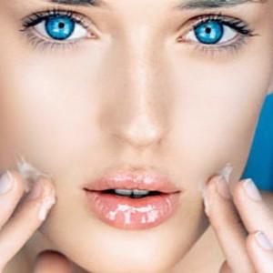 почему жирная кожа на лице