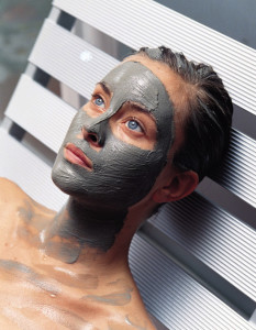 маска от морщин вместо ботокса