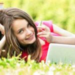 Кожа лица подростка: причины и факторы проблемы