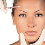 Коллост инъекции – что такое коллостотерапия в косметологии