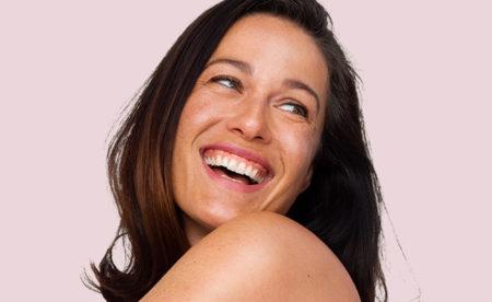 Гормоны и кожа лица-влияние гормонов на красоту и здоровье