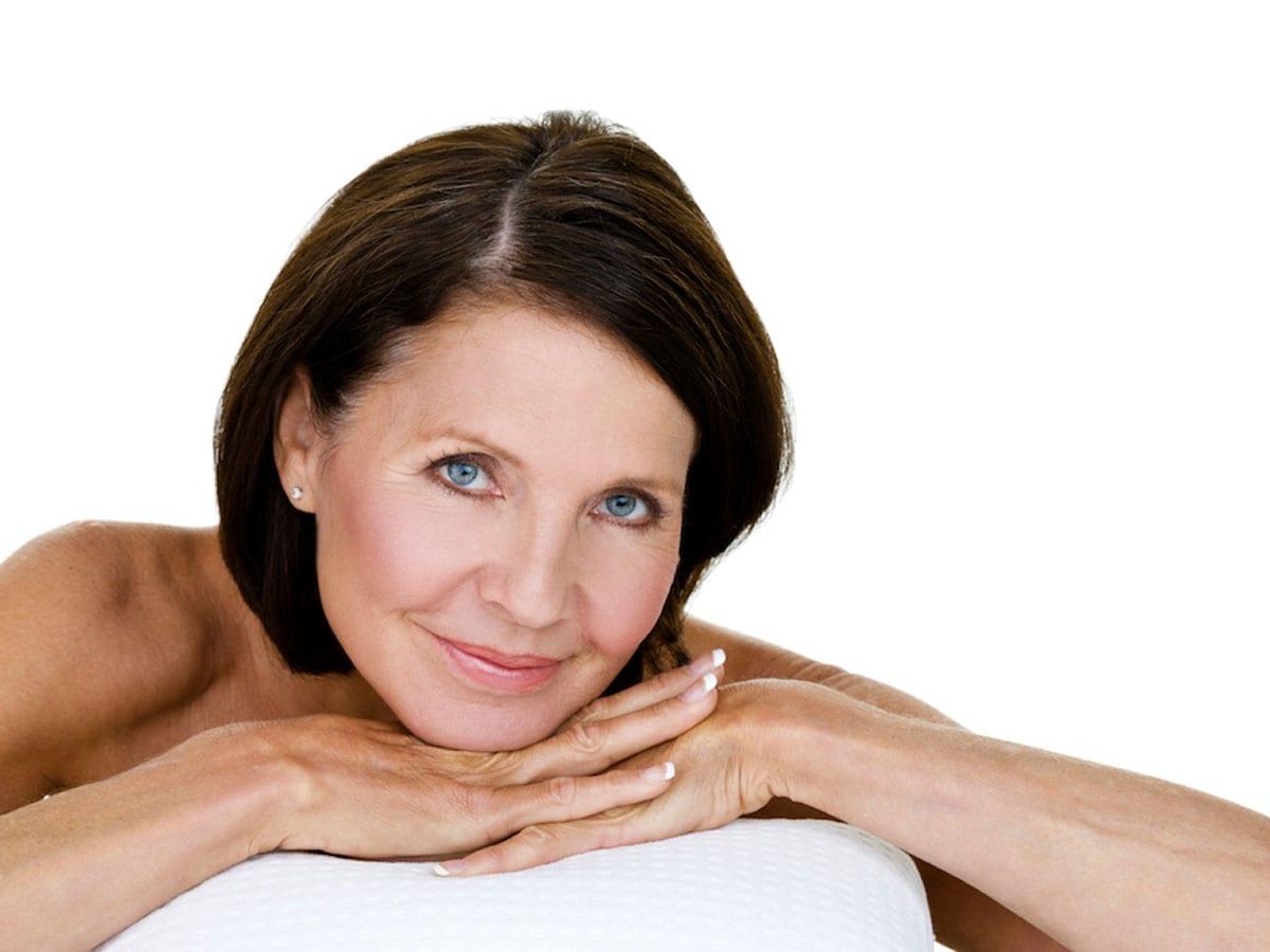 Жидкие нити для подтяжки лица - эффективная процедура омоложения