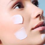 Крема с адапаленом от морщин - помогает ли синтетический ретиноид?