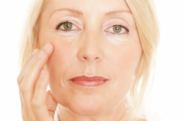 Мазь метилурацил для лица - лекарственное средство как косметика!