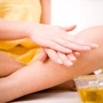 Эфирные масла в косметологии для красоты и здоровья