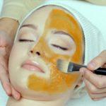 Энзимный пилинг для лица – с нежностью к вашей коже!