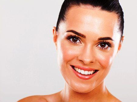 Энзимный пилинг для лица - с нежностью к вашей коже!