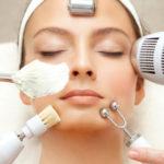 Аппаратная косметология , виды процедур – какие подойдут для вашего лица?