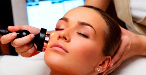 Аппаратная косметология , виды процедур - какие подойдут для вашего лица?