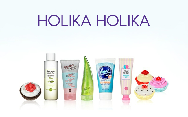 Корейская косметика для лица: крема, маски, пилинги с очень странным составом!