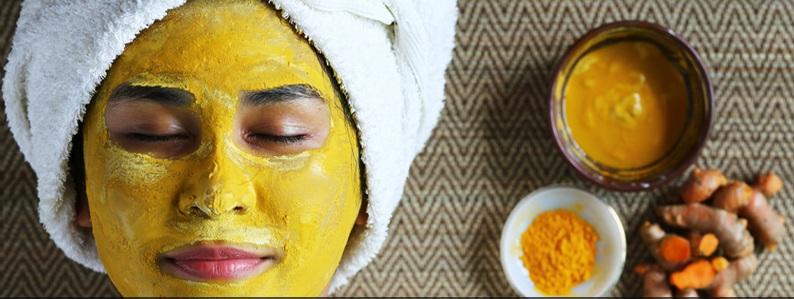 Маска из куркумы для омоложения вокруг глаз и от морщин на лице: эффективные рецепты, польза, показания, пошаговая инструкция, целебные свойства, отзывы
