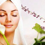 Натуральная косметика: бренды, состав, марки – польза для лица и тела!