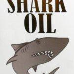 Акулий жир для лица: крем, маска – но только не в чистом виде!