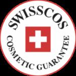 Швейцарская косметика для лица – для европейцев лучшее!