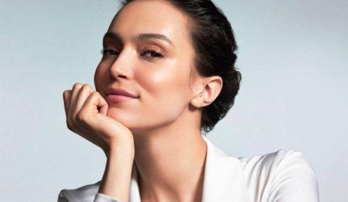 Аллантоин в косметике - свойства вещества в геле,креме и шампуне!