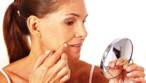Как убрать носогубные морщины: простые рекомендации