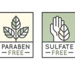 Без сульфатов и парабенов , или без силиконов? Какой состав вашего шампуня или крема?