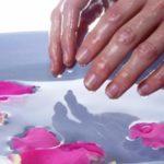 Домашняя парафинотерапия для рук , ног , лица – просто и эффективно!