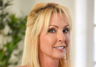 Тиогамма для лица в косметологии - как применять аптечный раствор!