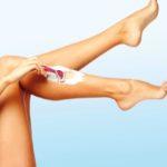 Раздражение после бритья – что делать, а что нет, особенно в интимной зоне!