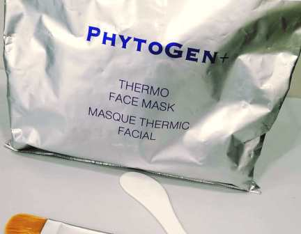 Подтягивающая или лифтинговая маска для лица: польза, особенности применения, эффективные составы