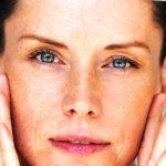 Средства против старения кожи: эффективные аптечные препараты, кремы, сыворотки