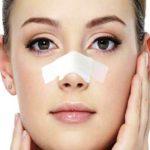 Тейпирование лица от морщин – омоложения кожи без оперативных вмешательств